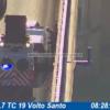 ULTIMORA/ Incidente sulla Tangenziale, auto bloccata e traffico in direzione Napoli