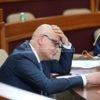 ULTIMORA/ Pozzuoli, Figliolia azzera la giunta: revocati gli incarichi a tutti gli assessori