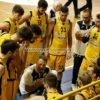 Basket, sabato Bava Pozzuoli incontra Corato: in gioco la vetta della classifica di B