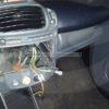 MONTERUSCIELLO/ Escalation di furti alle auto nel week end: è allarme tra i residenti