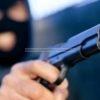 QUARTO/ Rapina a mano armata al centro scommesse di via Masullo: ad agire un commando di 5 uomini