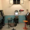 VARCATURO/ Sequestrata sala slot con annesso bar completamente abusiva