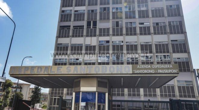 QUARTO/ Spaventoso incidente sulla strada per Marano: bimbo di 2 anni in gravi condizioni al Santobono