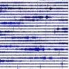 POZZUOLI/ Sciame sismico nella notte di 9 micro-scosse tra la Solfatara e la zona dell'Accademia