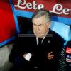 ULTIMORA/ Il Napoli ha esonerato Carlo Ancelotti, domani l'annuncio del nuovo allenatore Gattuso