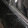 LICOLA/ Furto ad un auto in sosta, rompono il finestrino e portano via tutto quello che c'è all'interno