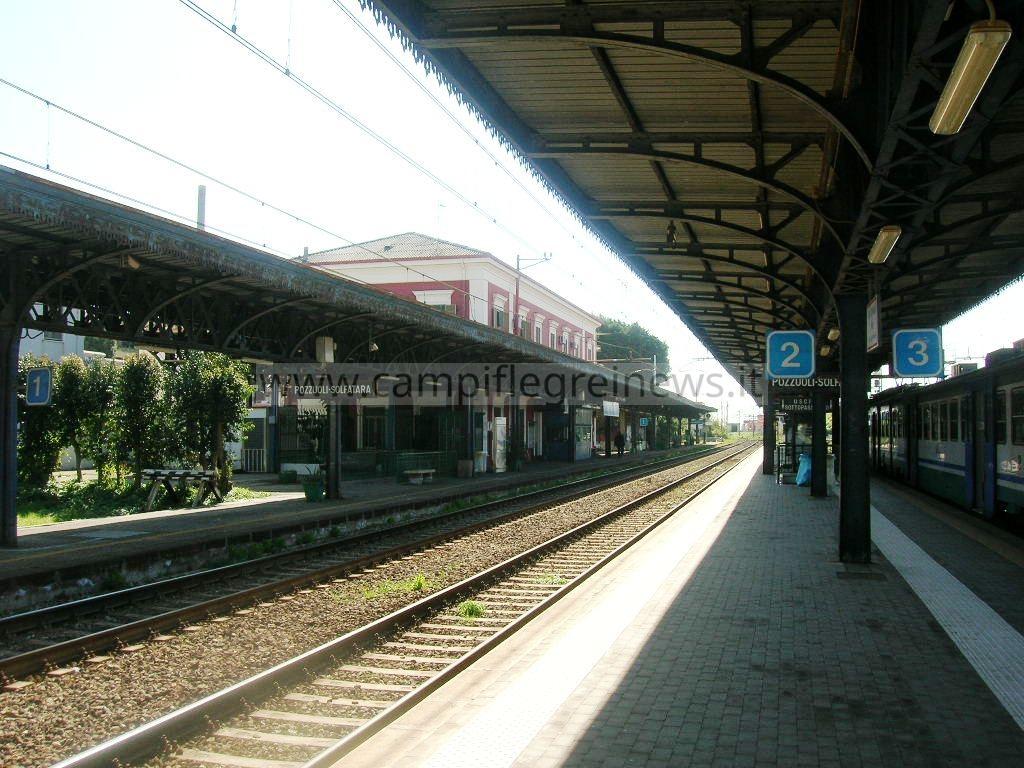TRASPORTI/ Disagi in vista per lunedì prossimo: c'è lo sciopero del personale della Metropolitana