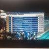 NUOTO/ Medaglia di bronzo nei 200 farfalla per la puteolana Piano Del Balzo agli Assoluti di Riccione