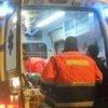 ULTIMORA/ Spaventoso incidente sulla Statale tra Licola e Varcaturo, una persona in ospedale