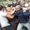 """Riunione di condominio finisce a """"mazzate"""": arrestati 4 uomini e 1 donna dai carabinieri"""