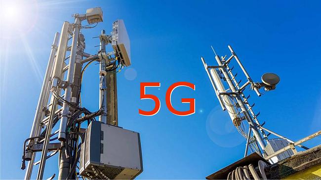 """QUARTO/ """"No alle antenne 5G"""", sabato il corteo nel piazzale Europa"""