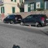 POZZUOLI/ Escalation di furti di pneumatici tra via Napoli e Dazio la notte scorsa